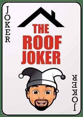 Roof Joker