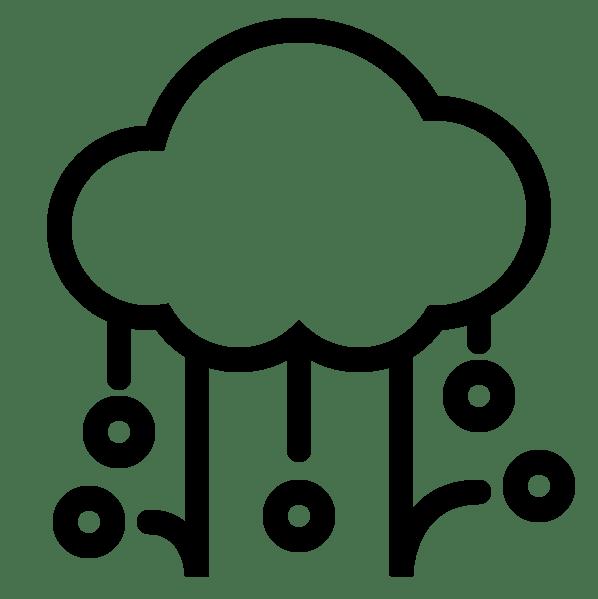 Leander Hail Damage Repair Company