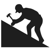 Leander Roof Repair Company