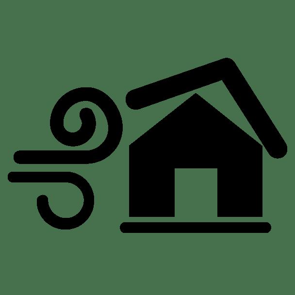 Leander Wind Damage Repair Company